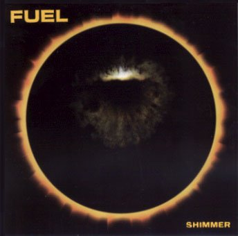 Fuel - Shimmer Promo