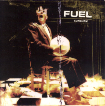 Fuel - Sunburn