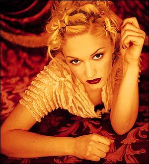 http://www.musicfanclubs.org/nodoubt/Pictures/Group/Gwen/Normal/Mbw.jpg