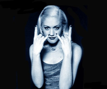 http://www.musicfanclubs.org/nodoubt/Pictures/Group/Gwen/Normal/rockongwenentry.jpg